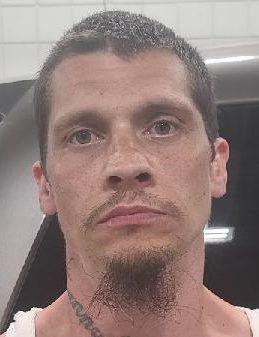 Carlisle County Man Arrested After Calls of Disturbances