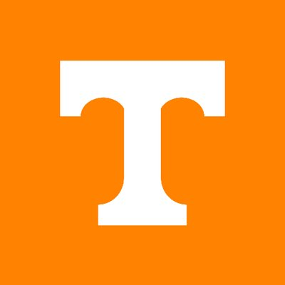 Vols Take Win Over Bowling Green