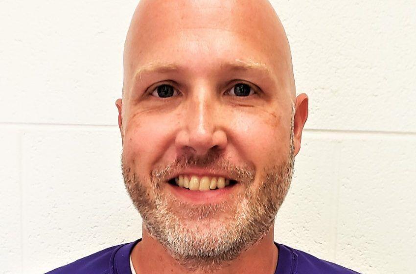 Union City High School Names New Soccer Coach