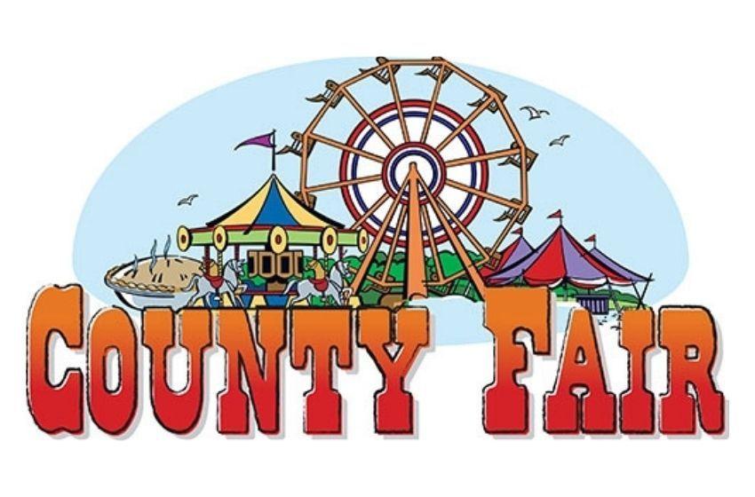 Weakley County Fair returning next year