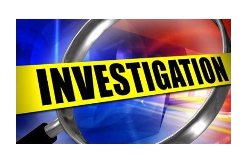Police probe explosion at Paducah Dippin' Dots factory