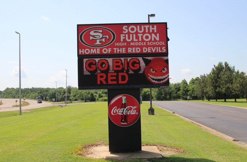 Red Devils Ready for Fall Sports to Begin