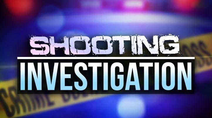 South Fulton Police Continue to Investigate Death of Fulton Man