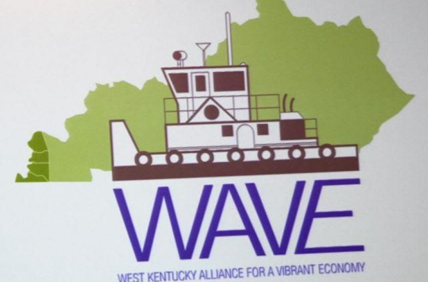 WAVE River Counties Ag Day in Hickman