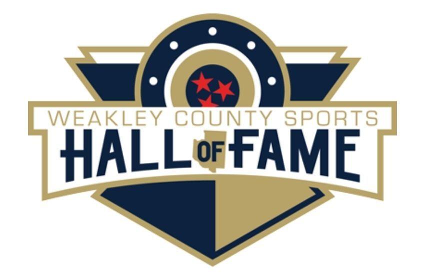 Weakley County Sports Hall of Fame Spotlight: Ashley McElhiney-Ayers