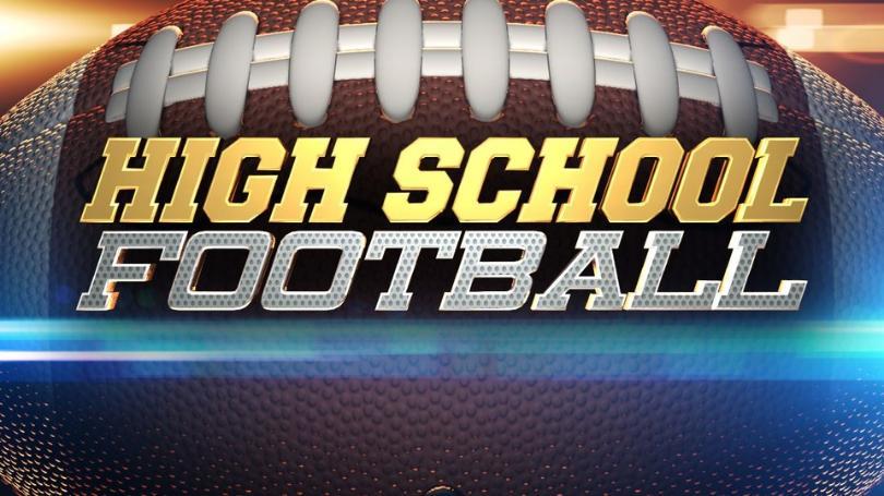 Local teams ranked in this week's AP Tennessee Football Prep Polls