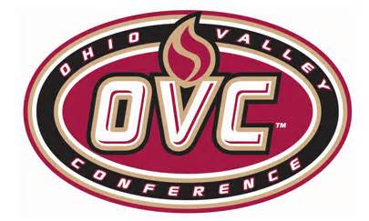 OVC and Southland Conference announce football scheduling alliance