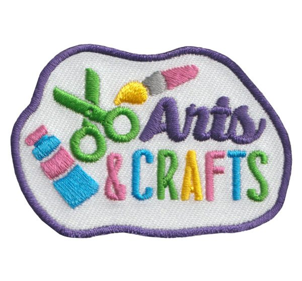 Arts and Crafts Festival in Union City