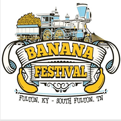 Winners Announced Today at Banana Festival