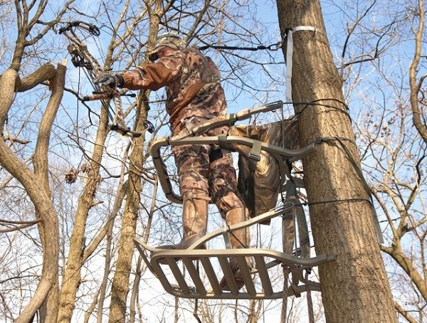 Tennessee Archery Season for Deer and Turkey to Start