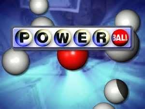 Powerball Jackpot Surpasses Half-a-Billion Dollars