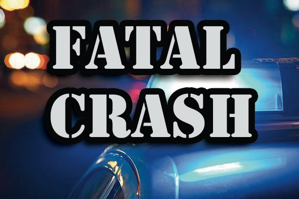 Three Vehicles Involved in Fatal Obion County Accident on Sunday