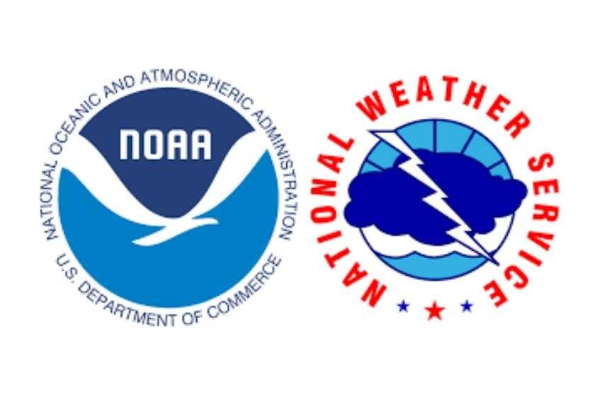 NWS to announce winter outlook Thursday morning