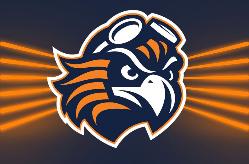 Skyhawks Football Players Honored by Ohio Valley Conference