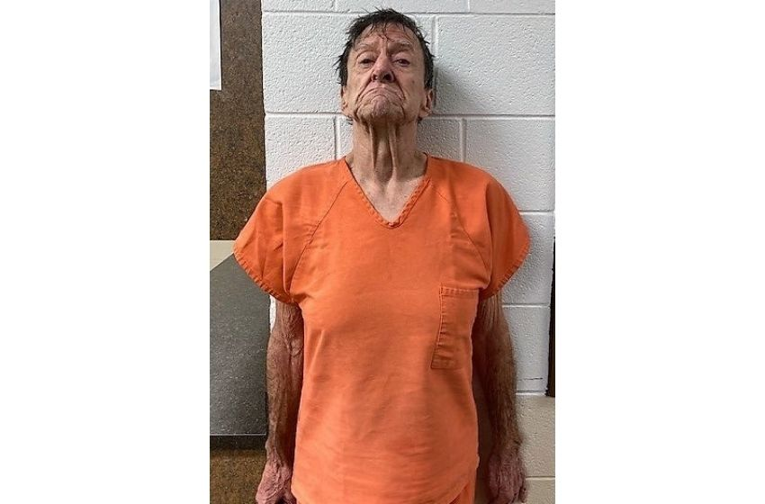 Stewart County man charged in stabbing death