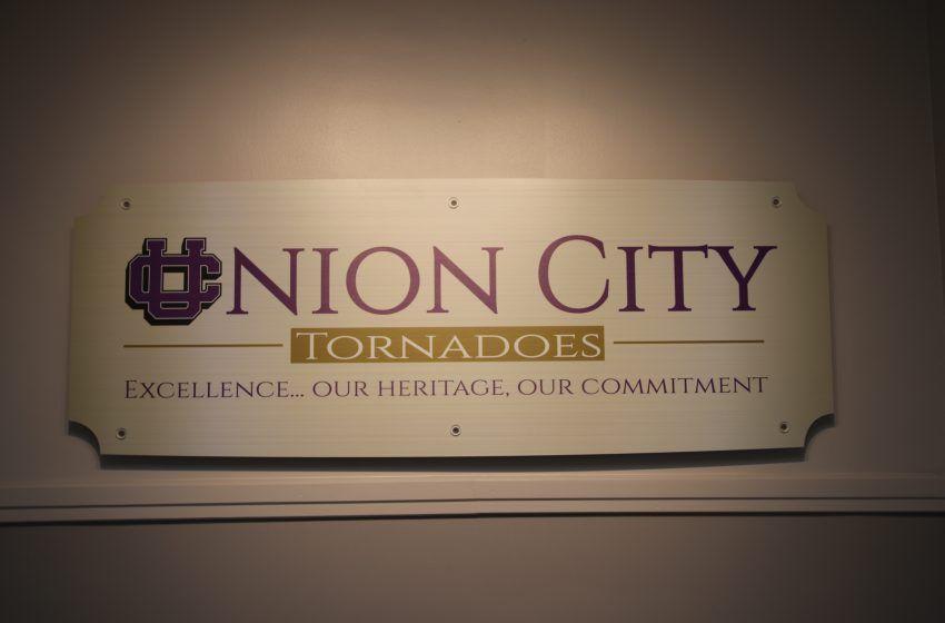 Union City Schools to Close on Thursday