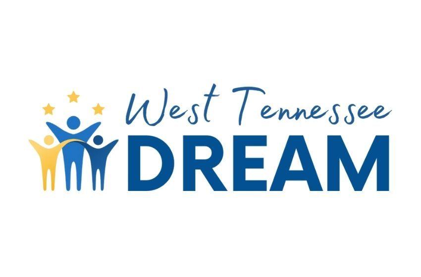 Regional organizations propose West Tennessee DREAM Initiative through unprecedented partnership