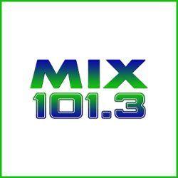 Mix103.1-Listen