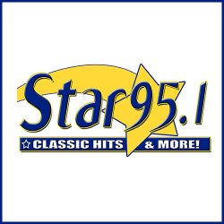 Star-95.1-Listen