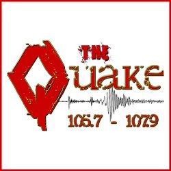 TheQuake-Listen