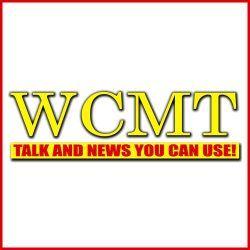 WCMT-Listen